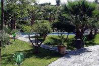 Residence Villa Cristina - Forio di Ischia-1
